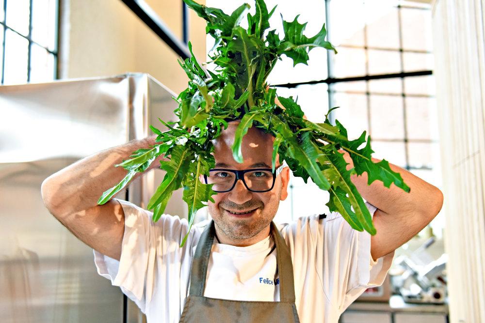 3 atelier rossi restaurant felice gault beste italiaanse italiaans chef foodmarket de smidse leuven.jpg