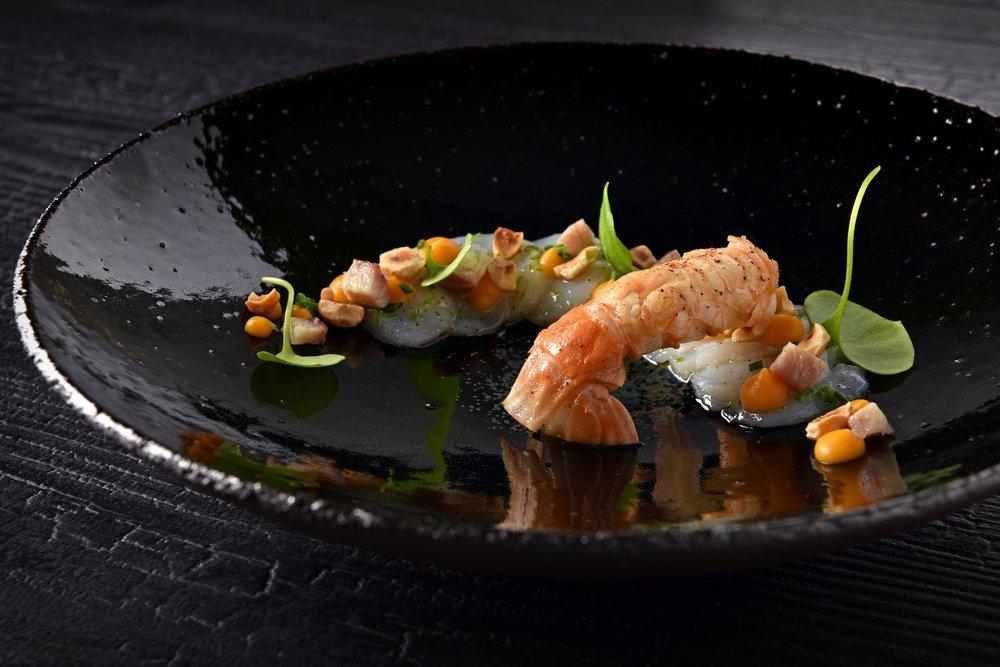 restaurant taste resto leuven culinair beste bart albrecht foodfotograaf belgie tablefever online reserveren0007.jpg