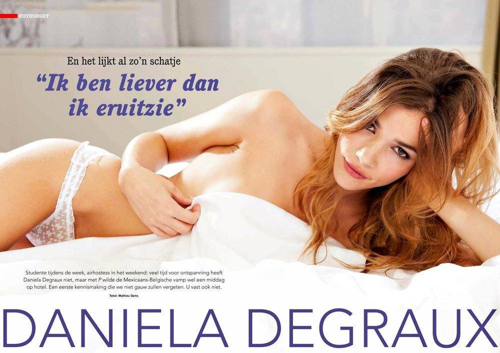 bart albrecht fotograaf photographer belgium p magazine che playboy editorial magazines glamour boudoir daniela degraux kelly buytaert 0002.jpg