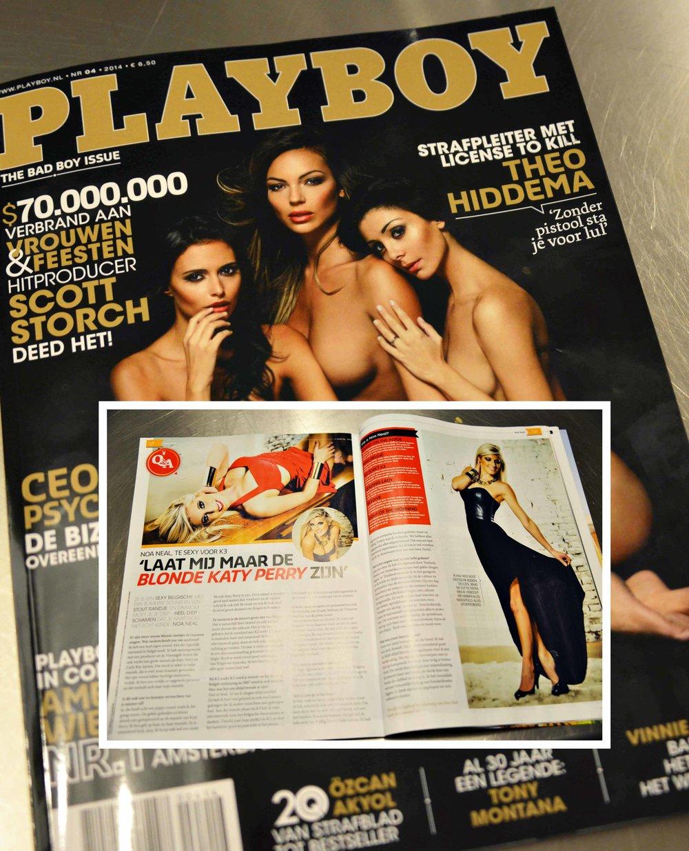 Daniela Degraux Nude Photos 86