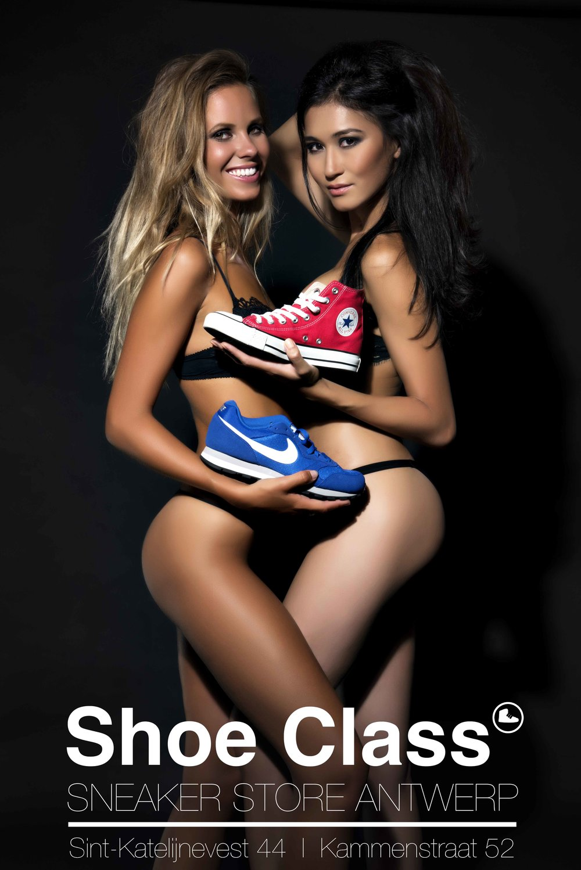 shoeclass models shoes all star bart albrecht fotograaf photographer belgium p magazine che playboy editorial magazines glamour boudoir daniela degraux kelly buytaert 0011.jpg