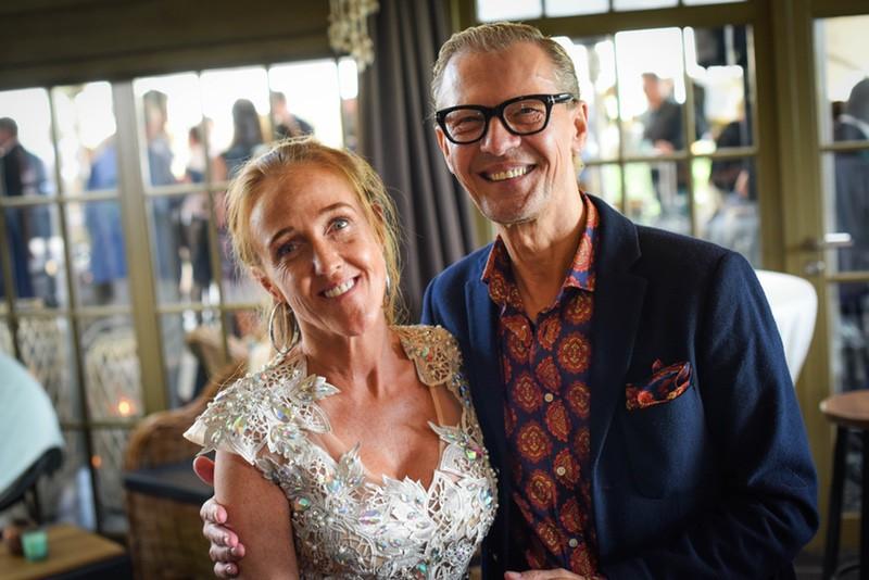 Bart Albrecht fotograaf photographer belgium belgie antwerpen antwerp wedding huwelijk huwelijksfotograaf trouwfotograaf trouw bruid bruidegom trouwkleed ceremonie weddingdress topphotographer topfotograaf beste best top 3.jpg