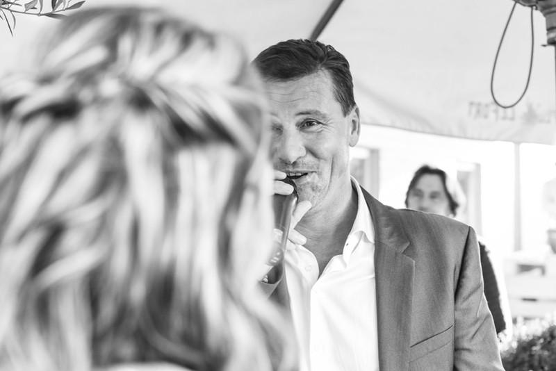 Bart Albrecht fotograaf photographer belgium belgie antwerpen antwerp wedding huwelijk huwelijksfotograaf trouwfotograaf trouw bruid bruidegom trouwkleed ceremonie weddingdress topphotographer topfotograaf beste best top 8.jpg