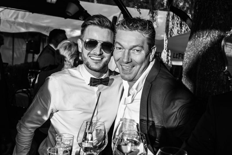 Bart Albrecht fotograaf photographer belgium belgie antwerpen antwerp wedding huwelijk huwelijksfotograaf trouwfotograaf trouw bruid bruidegom trouwkleed ceremonie weddingdress topphotographer topfotograaf beste best top 11.jpg