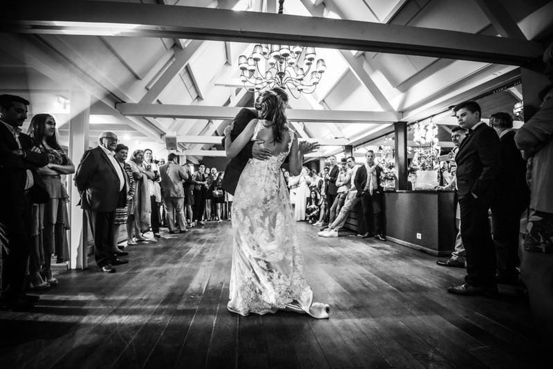 Bart Albrecht fotograaf photographer belgium belgie antwerpen antwerp wedding huwelijk huwelijksfotograaf trouwfotograaf trouw bruid bruidegom trouwkleed ceremonie weddingdress topphotographer topfotograaf beste best top 12.jpg