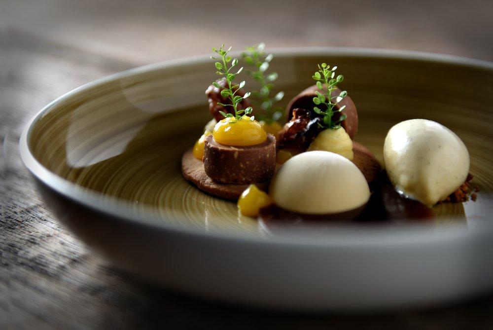 2 restaurant karreaux gent culinair gastronomie jong bart albrecht fotograaf foodfotograaf tablefever online reserveren.jpg