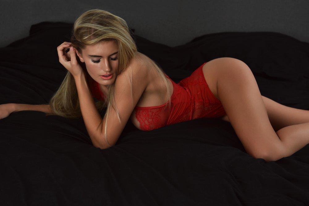 ppolonia bart albrecht fotograaf modellen fotomodellen shoot shoots glamour boudoir.jpg