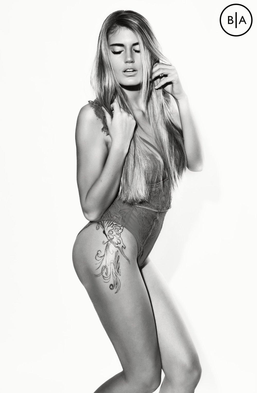 5 appolonia bart albrecht fotograaf modellen fotomodellen shoot shoots glamour boudoir.jpg
