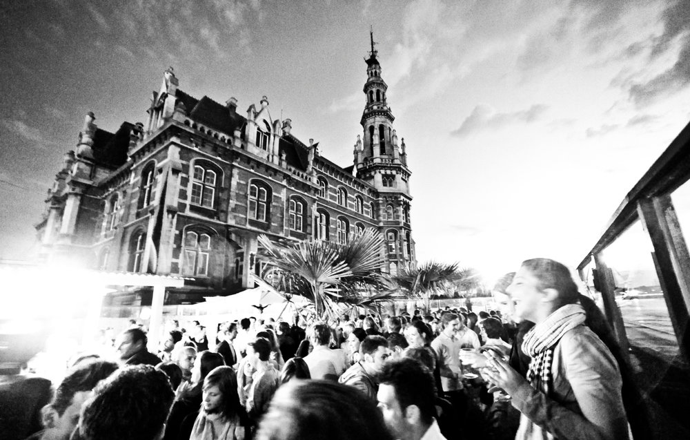 bart albrecht fotograaf photographer belgie belgium events festivals bedrijfsfeesten feesten business celebritys bv's bekende vlamingen beste top 10 bedrijfsfotografie0009.jpg