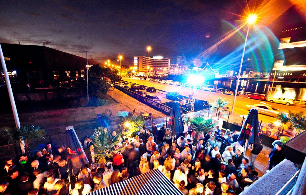 bart albrecht fotograaf photographer belgie belgium events festivals bedrijfsfeesten feesten business celebritys bv's bekende vlamingen beste top 10 bedrijfsfotografie0010.jpg