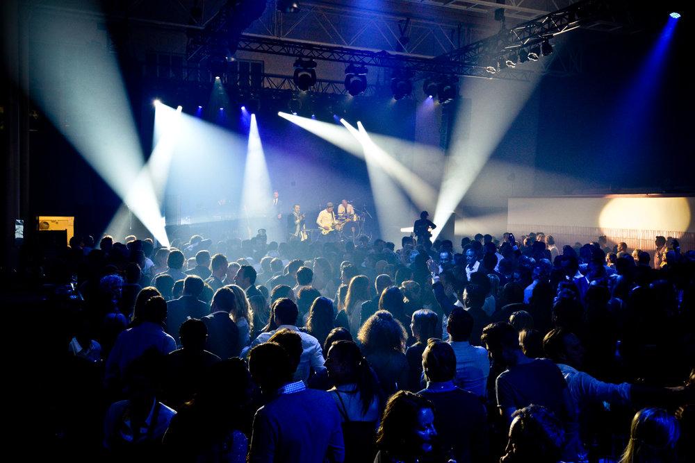 bart albrecht fotograaf photographer belgie belgium events festivals bedrijfsfeesten feesten business celebritys bv's bekende vlamingen beste top 10 bedrijfsfotografie0013.jpg