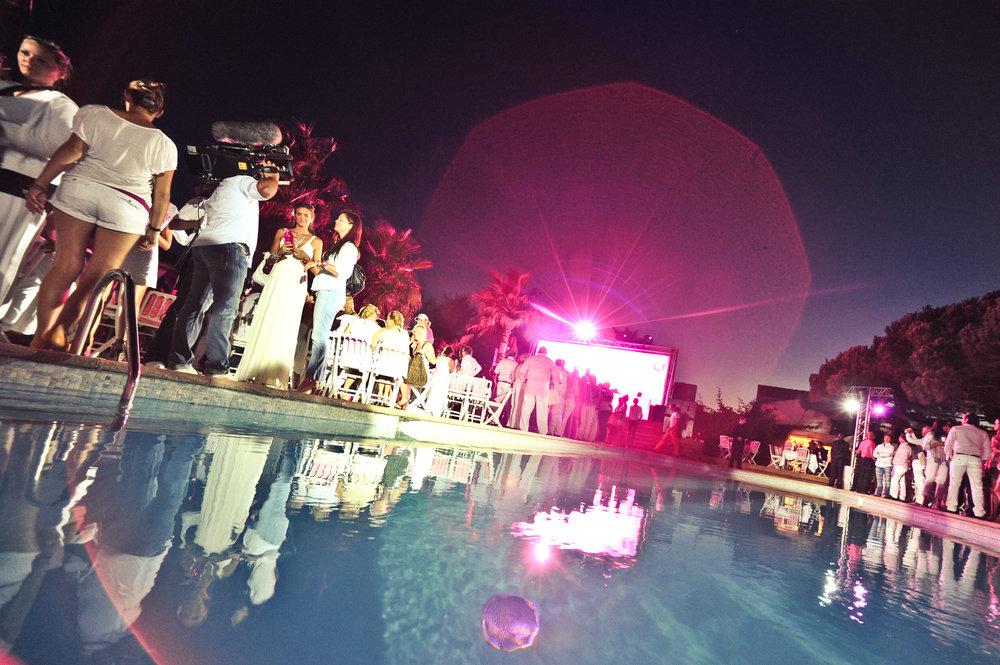 bart albrecht fotograaf photographer belgie belgium events festivals bedrijfsfeesten feesten business celebritys bv's bekende vlamingen beste top 10 bedrijfsfotografie0025.jpg