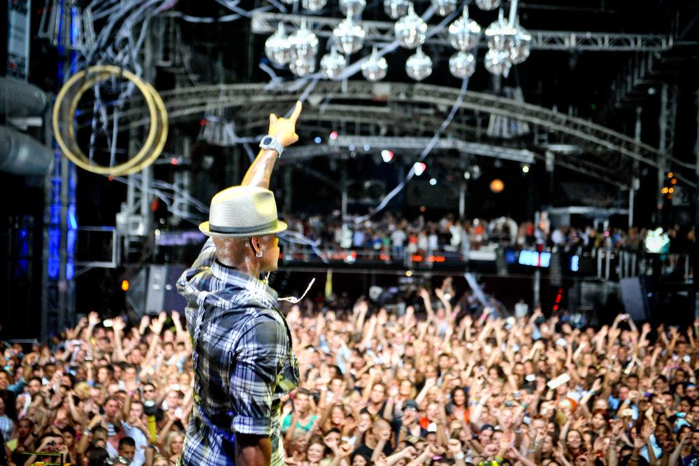 bart albrecht fotograaf photographer belgie belgium events festivals bedrijfsfeesten feesten business celebritys bv's bekende vlamingen beste top 10 bedrijfsfotografie0035.jpg