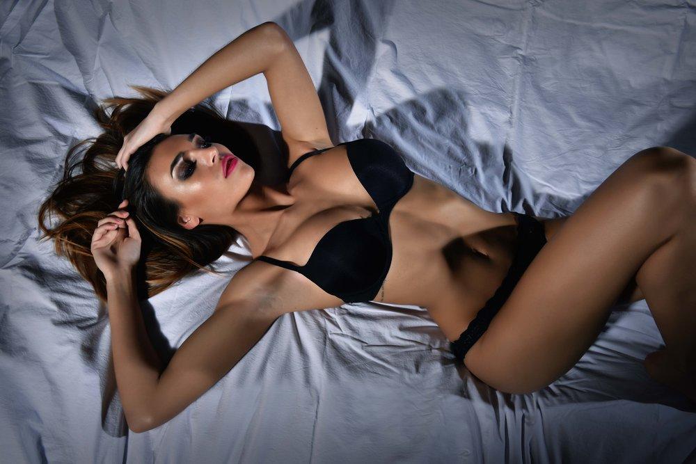 2 bart albrecht photographer belgium belgie glamour fashion studio best  fotograaf laura.jpg