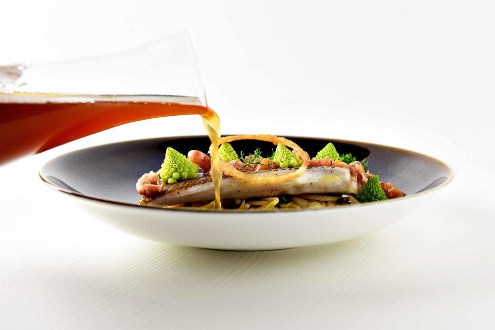 18 taste leuven restaurant bart albrecht tablefever.jpg