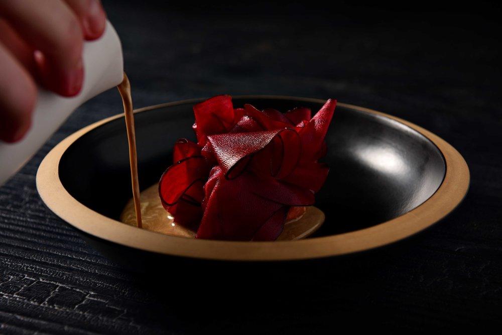 2 eed restaurant hertog jan leuven beste bart albrecht fotograaf food tablefever.jpg
