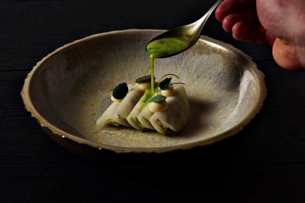 1 eed restaurant hertog jan leuven beste bart albrecht fotograaf food tablefever.jpg
