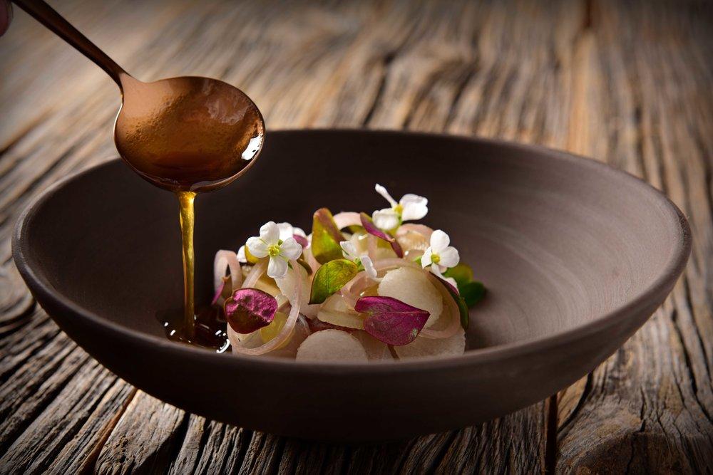 12 restaurant motus - bart albrecht - tablefever.jpg.jpg.jpg.jpg