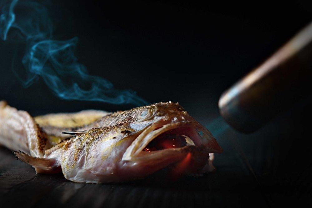29 storm oostende restaurant vis poisson michiel rabaey bart albrecht tablefever fotograaf food.jpg