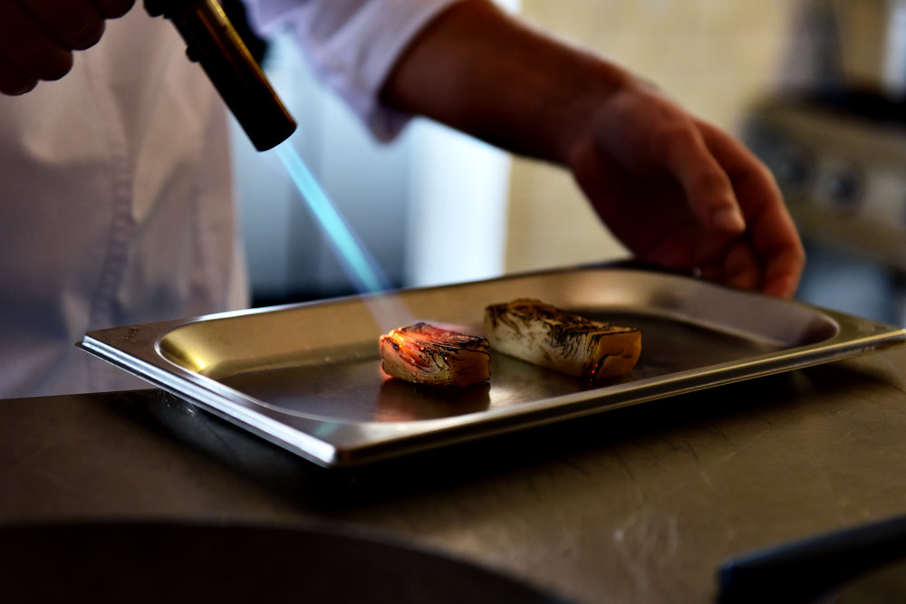 11 restaurant motus - bart albrecht - tablefever.jpg.jpg.jpg.jpg