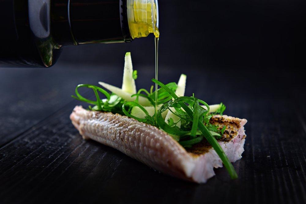 32 storm oostende restaurant vis poisson michiel rabaey bart albrecht tablefever fotograaf food.jpg