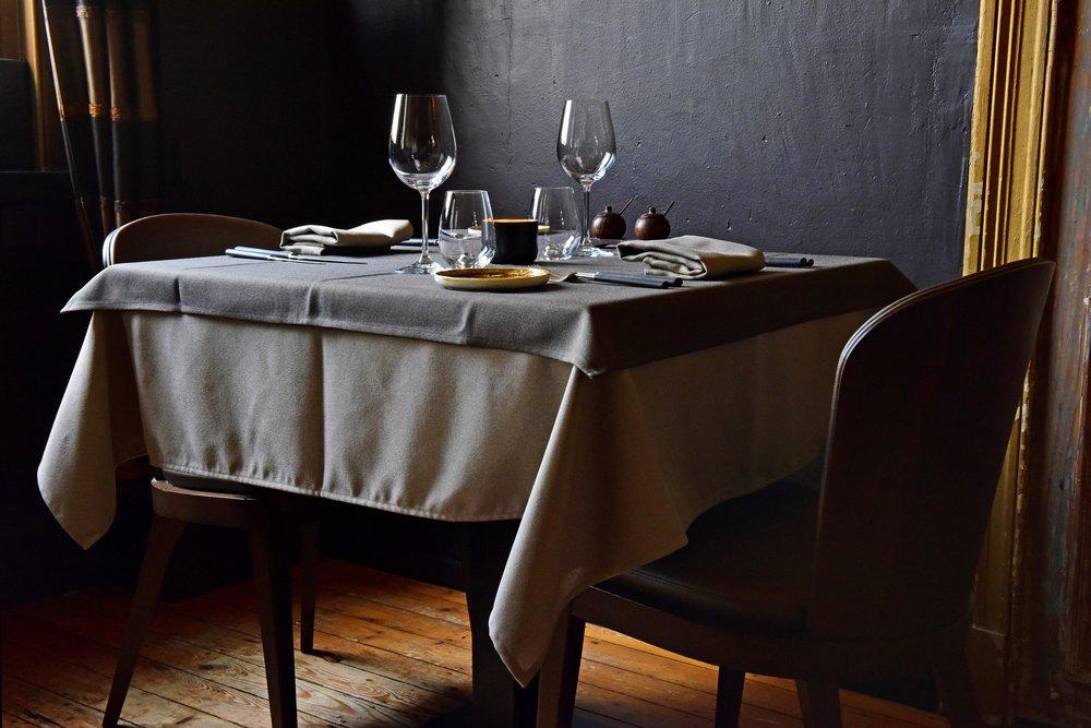 2 toi et moi gent restaurant bart albrecht fotograaf food culinair tablefever.jpg