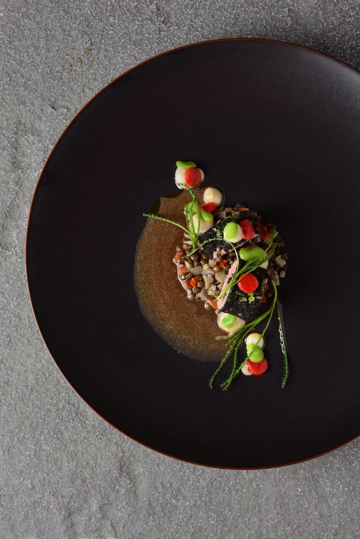 10 restaurant taste leuven bart albrecht tablefever.jpg