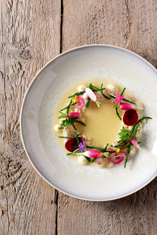 6 taste leuven bart albrecht culinair food fotograaf foodfotograaf tablefever.jpg