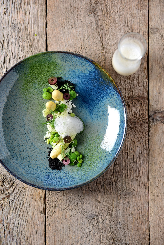 1 taste leuven bart albrecht culinair food fotograaf foodfotograaf tablefever.jpg