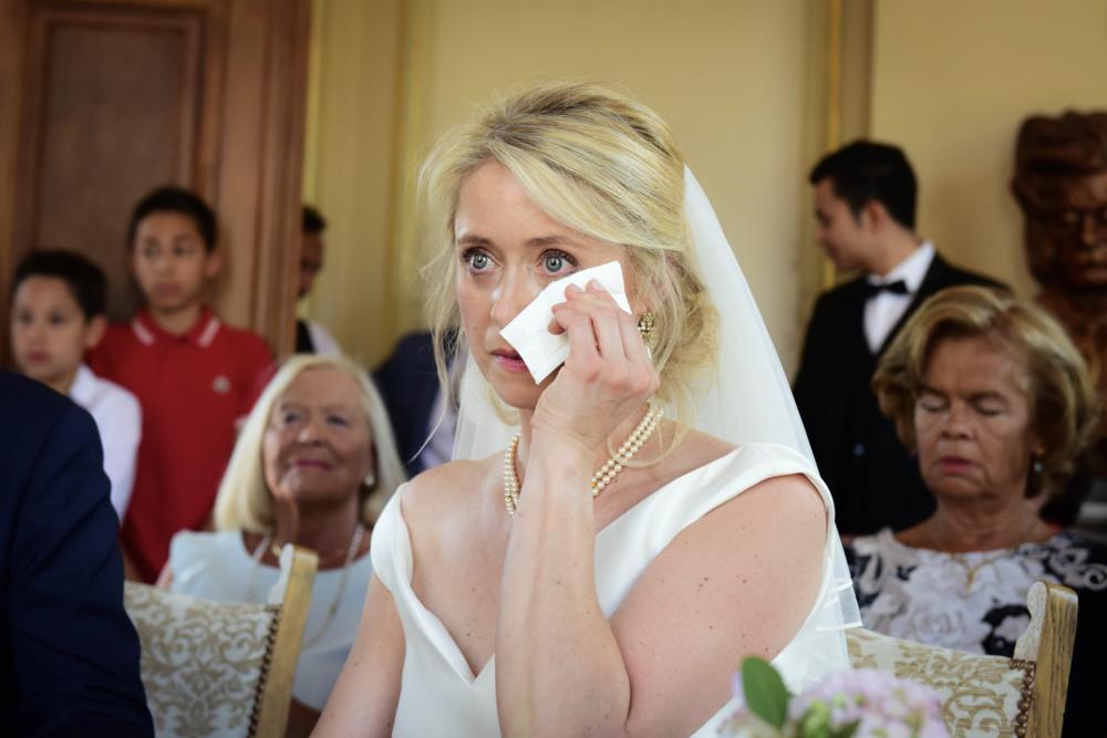 bart albrecht huwelijksfotograaf trouwfotograaf trouwen huwelijk fotografie huwelijksfotografie beste wedding weddingphotographer trouwreportage bruidsfotografie bruidsfotograaf0012.png