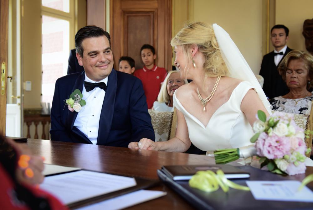 bart albrecht huwelijksfotograaf trouwfotograaf trouwen huwelijk fotografie huwelijksfotografie beste wedding weddingphotographer trouwreportage bruidsfotografie bruidsfotograaf0013.png