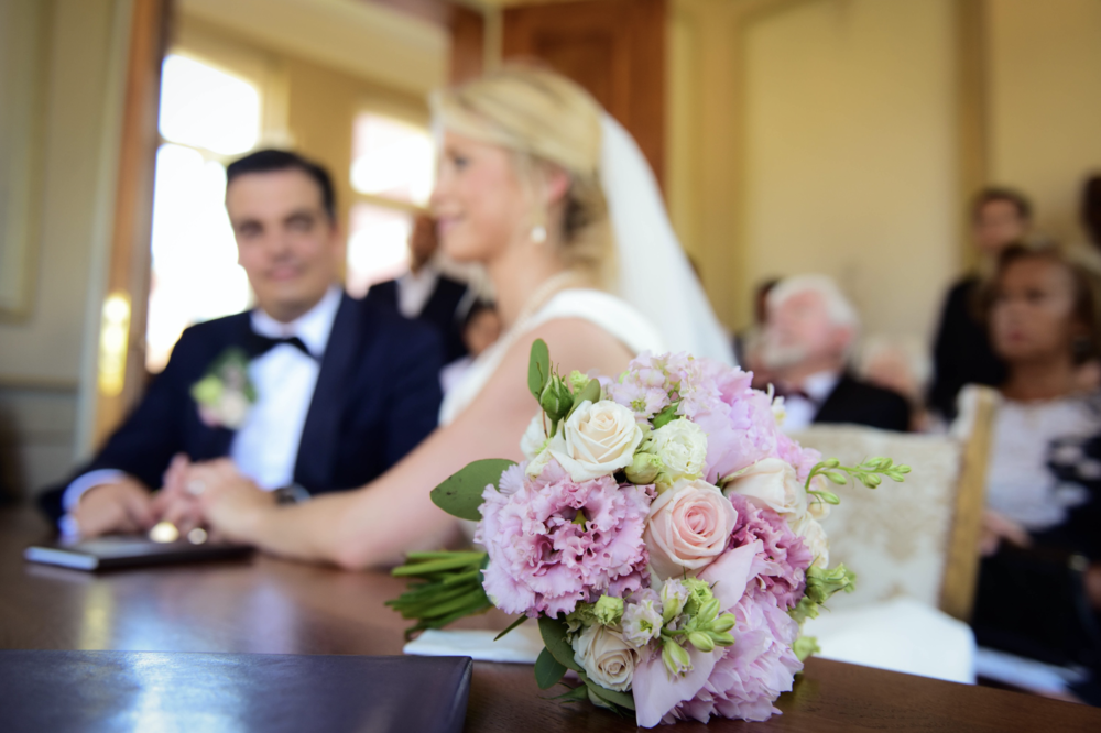 bart albrecht huwelijksfotograaf trouwfotograaf trouwen huwelijk fotografie huwelijksfotografie beste wedding weddingphotographer trouwreportage bruidsfotografie bruidsfotograaf0014.png