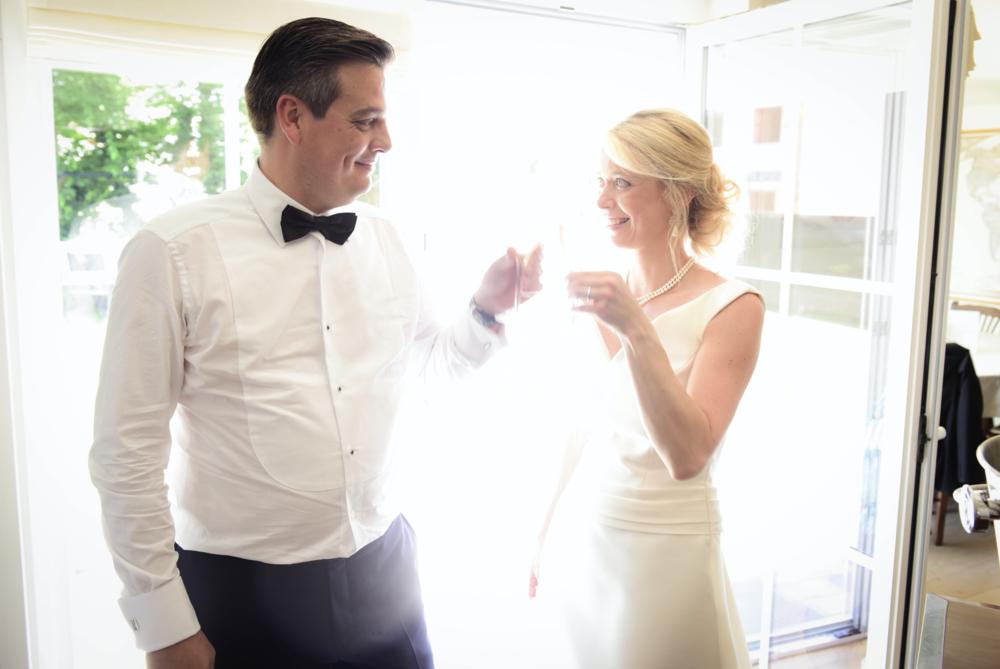 bart albrecht huwelijksfotograaf trouwfotograaf trouwen huwelijk fotografie huwelijksfotografie beste wedding weddingphotographer trouwreportage bruidsfotografie bruidsfotograaf0007.png