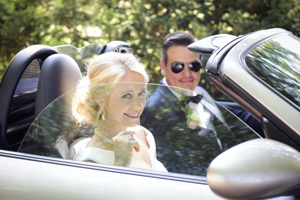 bart albrecht huwelijksfotograaf trouwfotograaf trouwen huwelijk fotografie huwelijksfotografie beste wedding weddingphotographer trouwreportage bruidsfotografie bruidsfotograaf0009.png