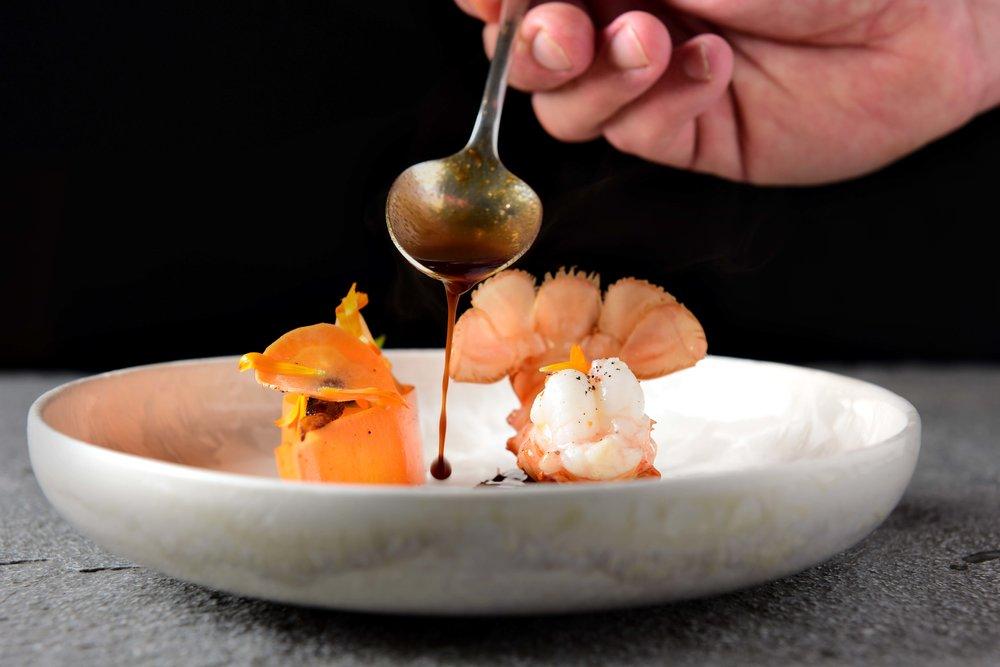 1 restaurant de mijlpaal tongeren bart albrecht culinair food fotograaf tablefever.jpg