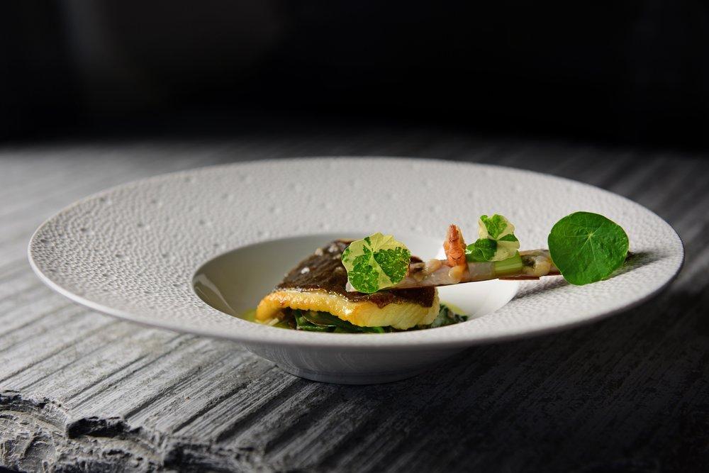29 restaurant de korennaer _ Bart Albrecht _ Tablefever.jpg