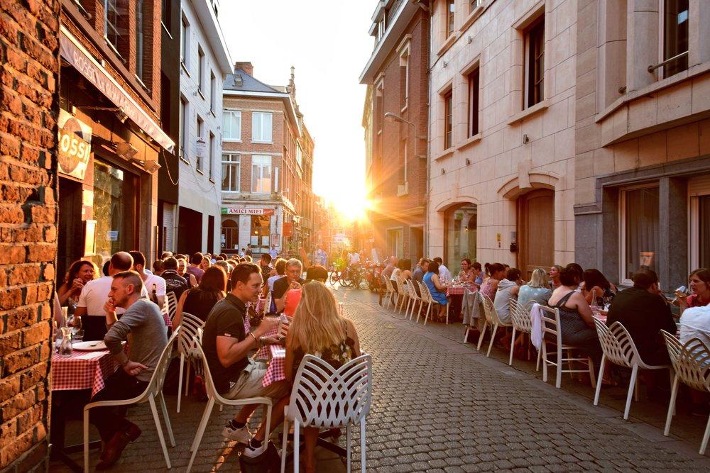1 rossi leuven fotograaf foodfotograaf italiaans restaurant yablefever bart albrecht.jpg