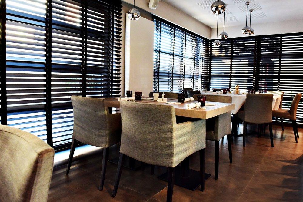 4 a muse amuse opwijk restaurant bart albrecht fotograaf food tablefever.jpg