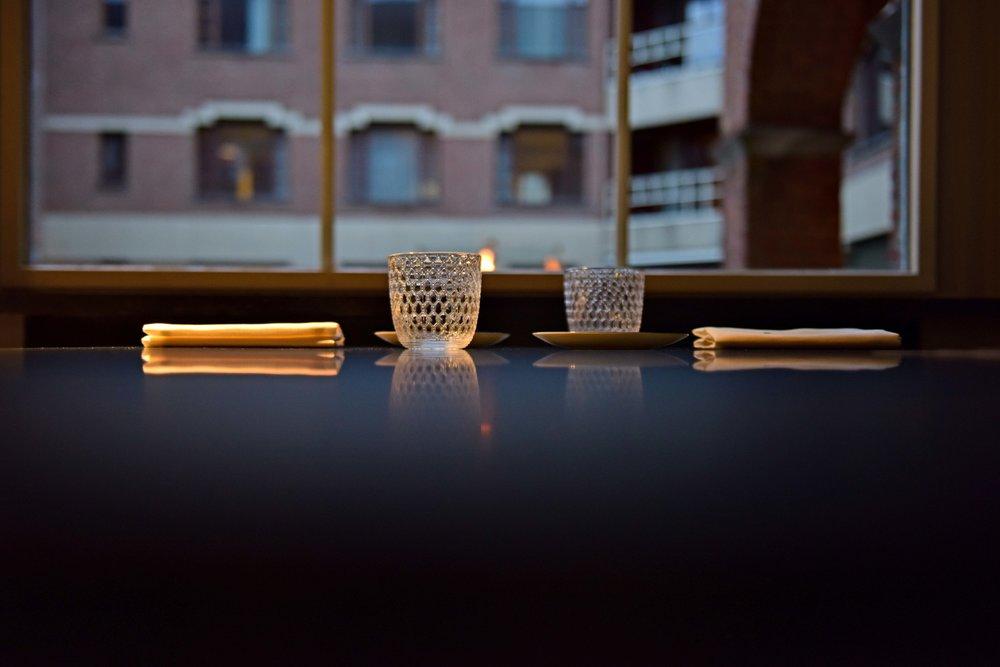 16 restaurant 4 vier kortrijk bart albrecht tablefever fotograaf culinair food.jpg