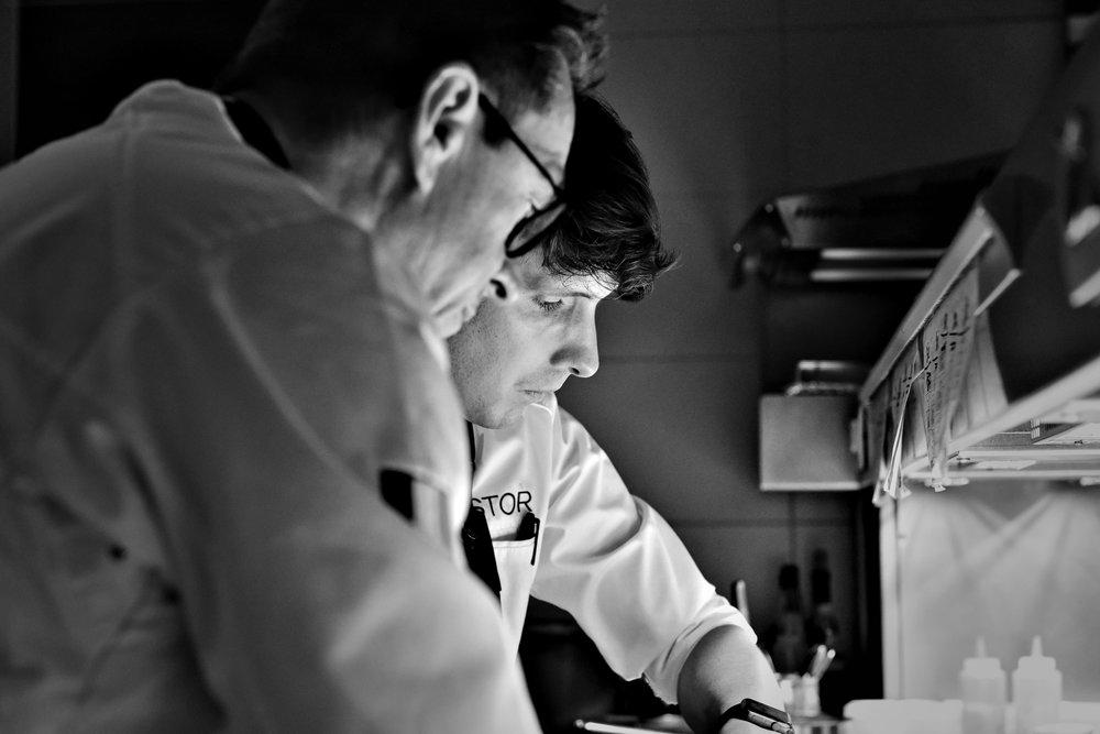 1 castor korennaer matching chefs tablefever bart albrecht culinair fotograaf.jpg