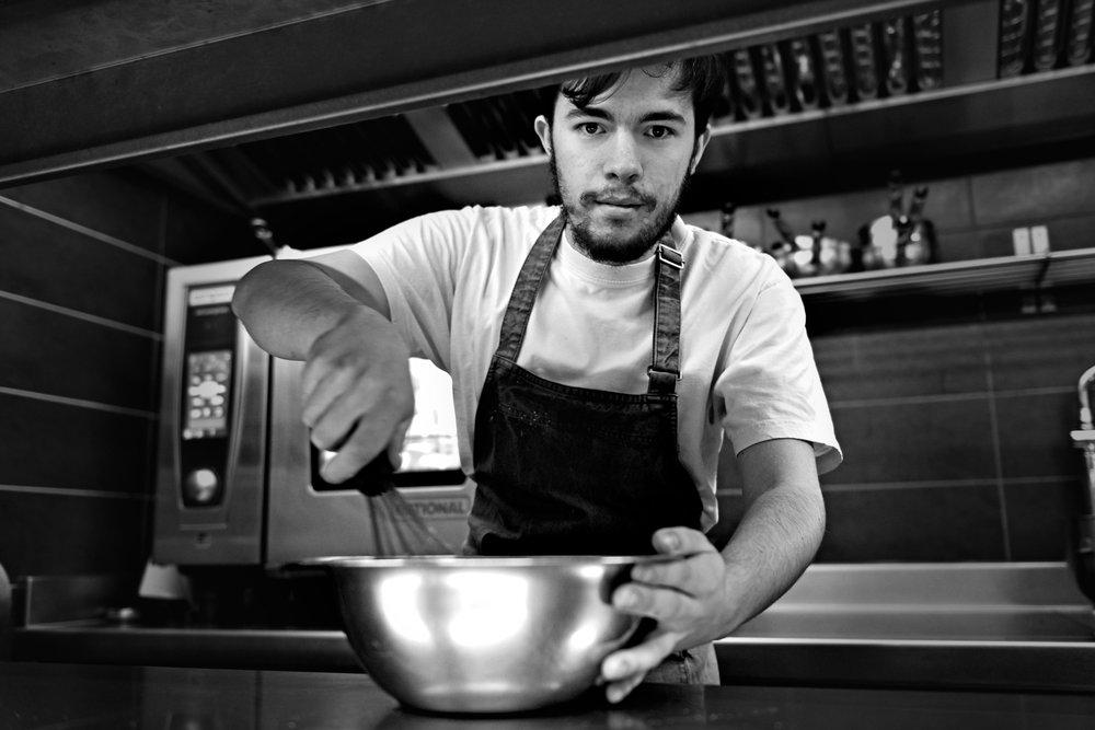1 philippe heylen restaurant eed leuven jongste chef michelin ster bart albrecht culinair fotograaf foodfotograaf foodfotografie beste best photographer belgium culinary tablefever.jpg
