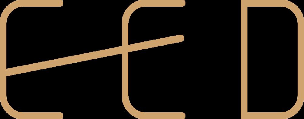 logo trans groot eed leuven restaurant tablefever.png