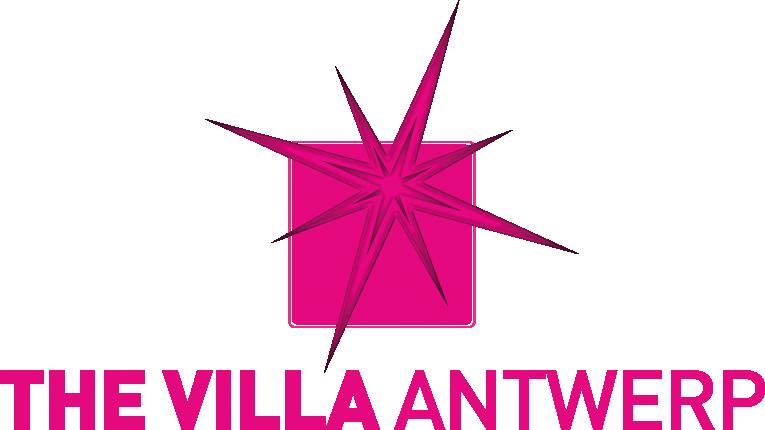 logo Villa 2015 (1).png