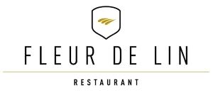 restaurant Fleur de Lin Zele.jpg