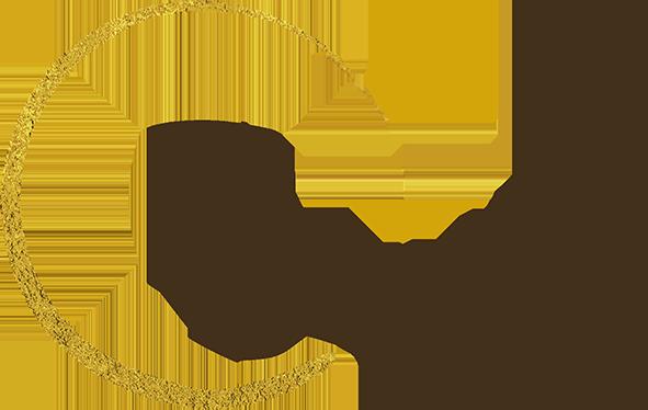 restaurant dome antwerpen.png
