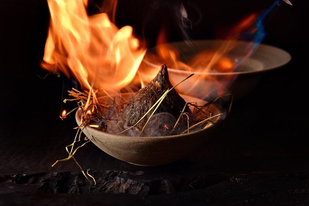 1 restaurant burnt aalst histoire 32 bart albrecht culinaire culinair fotograaf foodfotograaf best beste tablefever.jpg