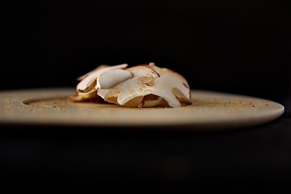 2 restaurant burnt aalst histoire 32 bart albrecht culinaire culinair fotograaf foodfotograaf best beste tablefever.jpg