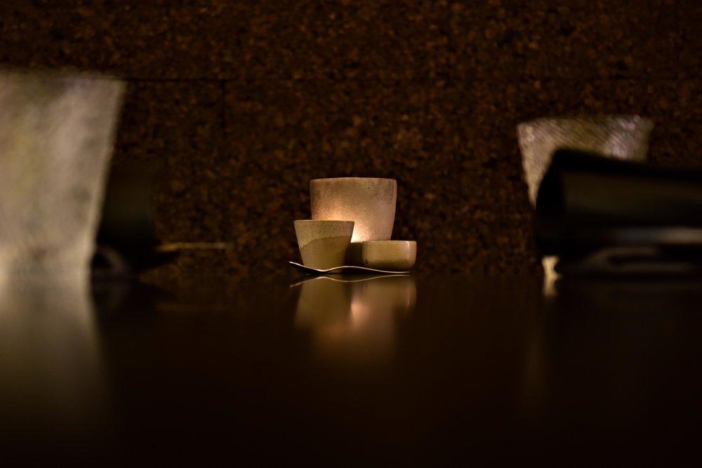 3 philippe heylen restaurant eed leuven jongste chef michelin ster bart albrecht culinair fotograaf foodfotograaf foodfotografie beste best photographer belgium culinary tablefever.jpg