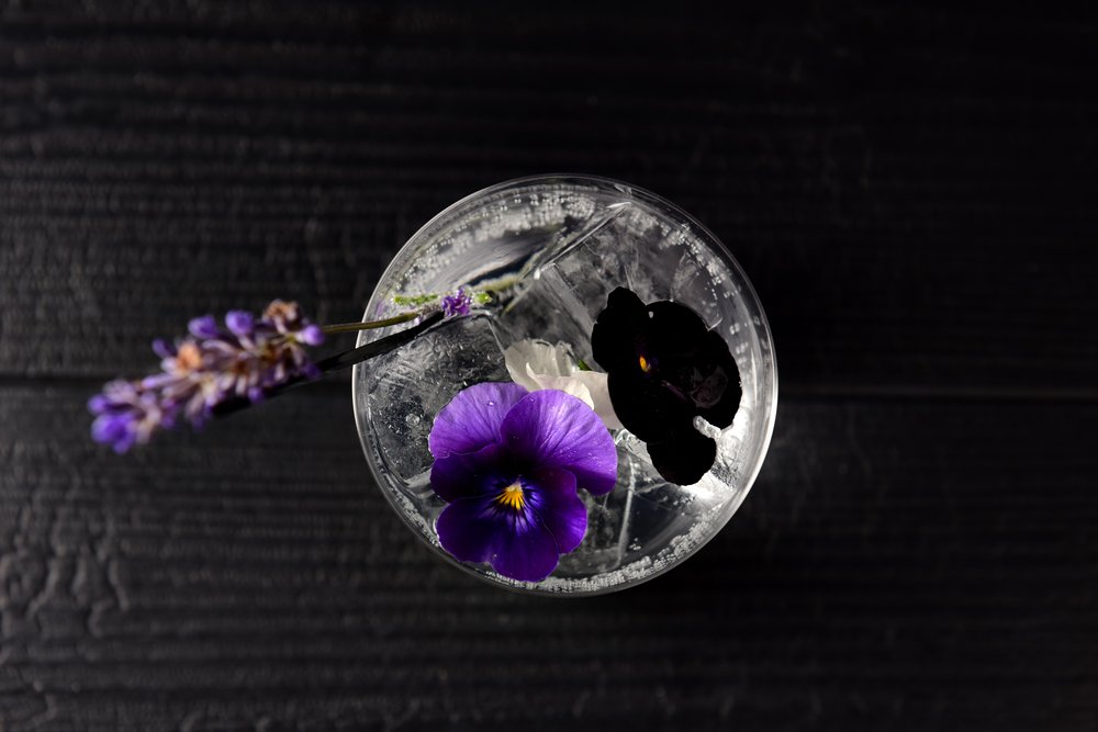 14 brasserie juste restaurant Dikkelvenne tablefever bart albrecht culinair fotograaf foodfotograaf.jpg