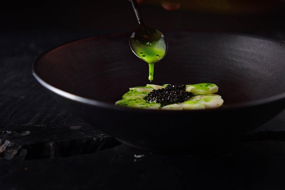 3 restaurant burnt aalst histoire 32 bart albrecht culinaire culinair fotograaf foodfotograaf best beste tablefever.jpg